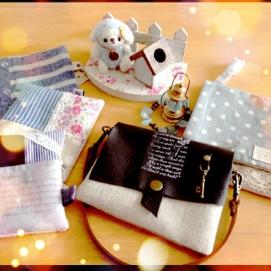 fc2blog_20130618110242034.jpg