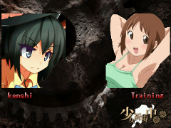 kenshi_20130327-1.png