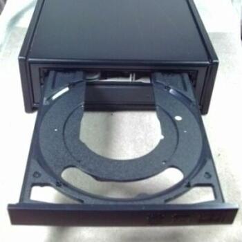 DVD-80.jpg