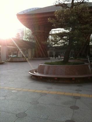 s-2010 kanazawa (7)