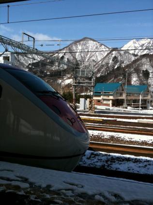s-2010 kanazawa (1)