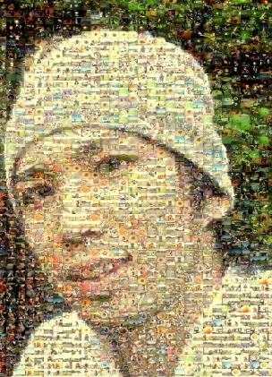 s-111 063 Mosaic22
