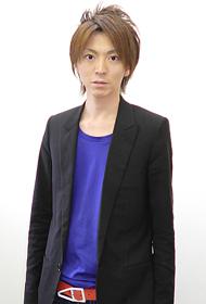 bless_ooshima.jpg