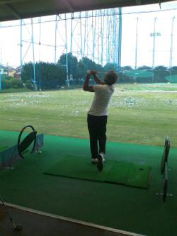 mogi_golf_b.jpg