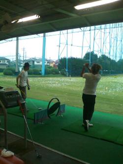 mogi_golf_c.jpg