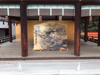 蜀咏悄_convert_20120202204128