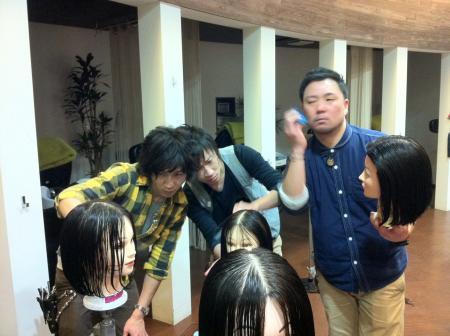 sg蜀咏悄_1+1_convert_20120221224323