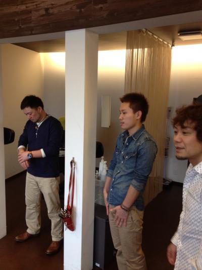 蜀咏悄_03+1_convert_20120223201142
