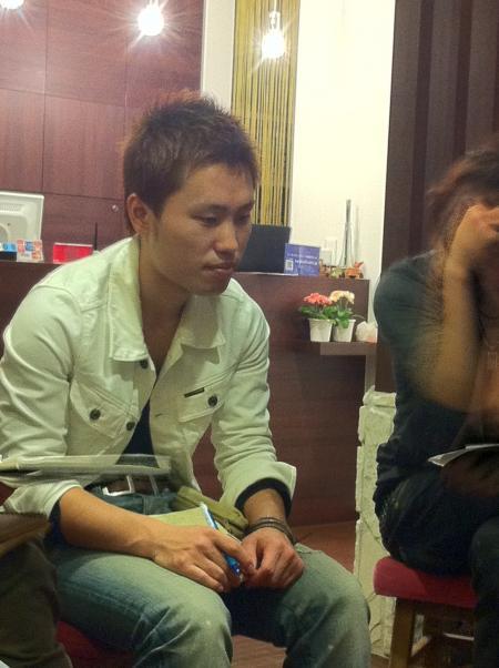 蜀咏悄tjrj_convert_20120308215412