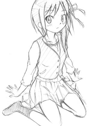 yuka_okazaki-1.jpg