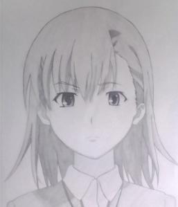 misakamikoto.jpg