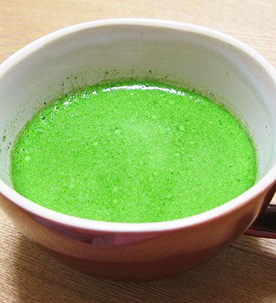 Molokheiya-soup.jpg