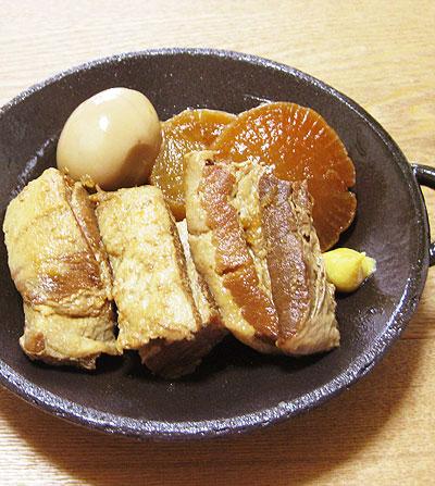 butakakuni892.jpg