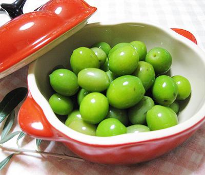 olivedolce4.jpg