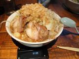 麺 ACCORD
