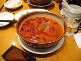 GSX1300R 麺