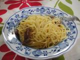 料理 麺 夕餉