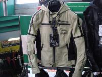 [装備] ジャケット