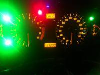 [二輪] GSX1300R 記念