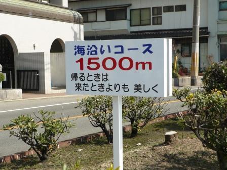 P1060113.jpg