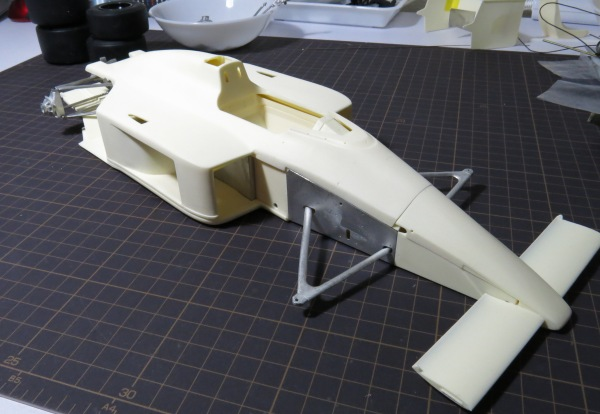 MP4 18 (1)