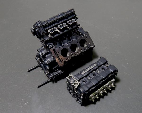 MP4 19 (1)