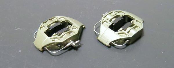 MP4 20 (7)