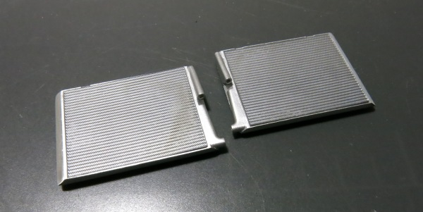 mP4 22 (4)