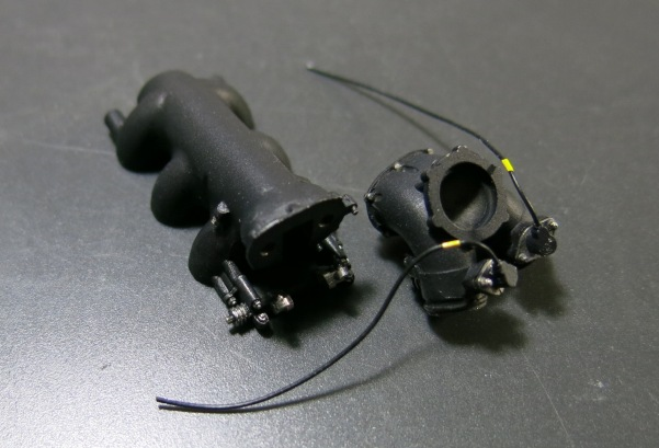 MP4 23 (11)