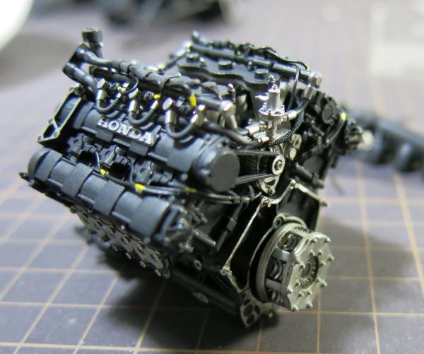 MP4 24 (53)