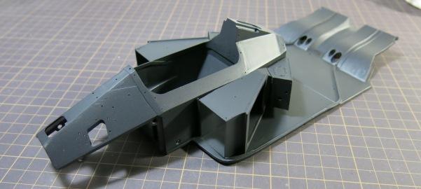 MP4 24 (57)