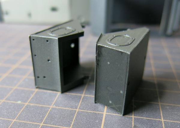 MP4 25 (2)