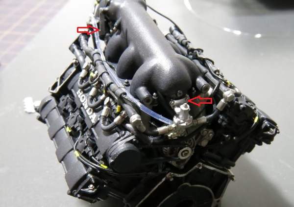 MP4 29 (7)