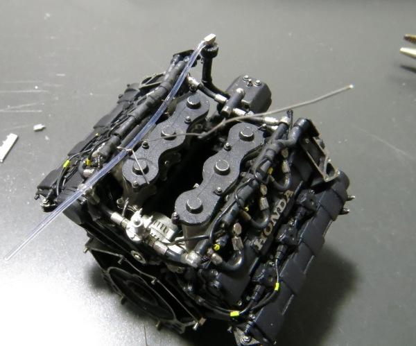 MP4 29 (5)