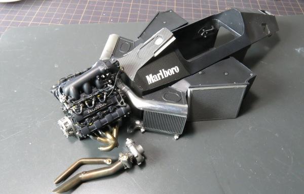 MP4 29