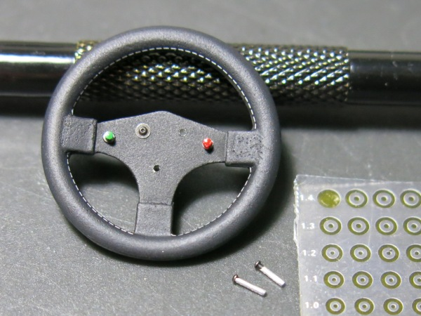 MP4 29 (11)