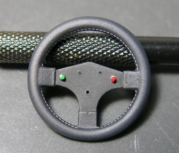 MP4 29 (10)