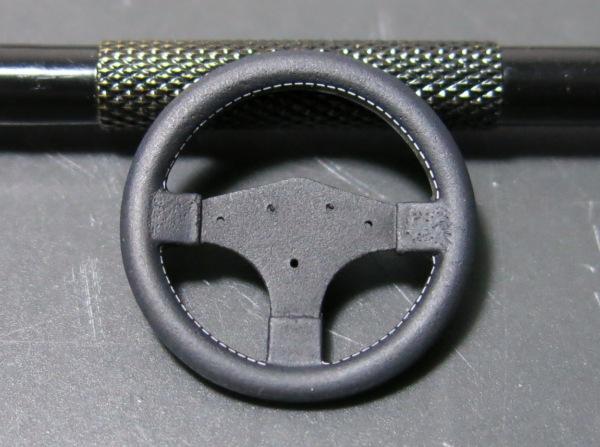 MP4 29 (9)