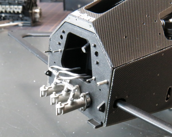 MP4 31 (4)