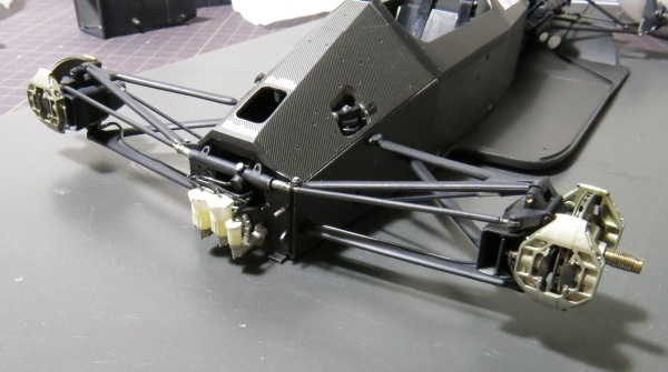 MP4 33 (12)