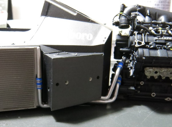 MP4 34 (11)