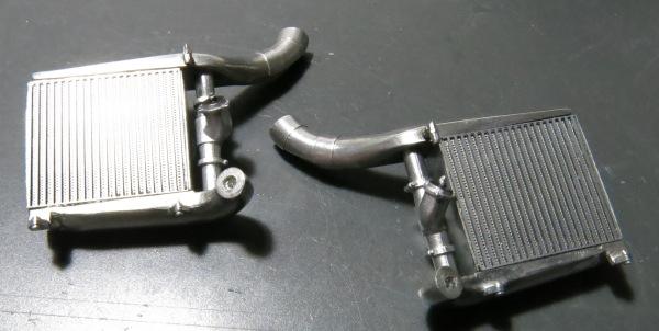 MP4 34 (8)