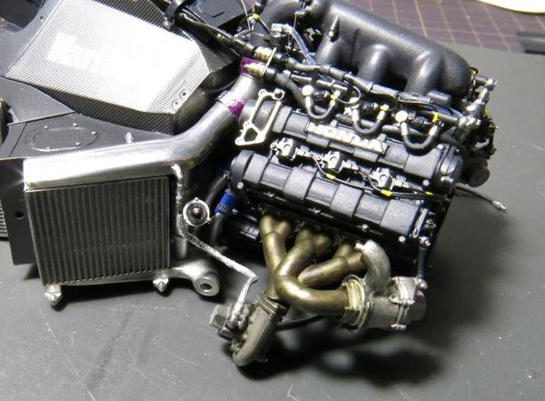 MP4 35 (42)