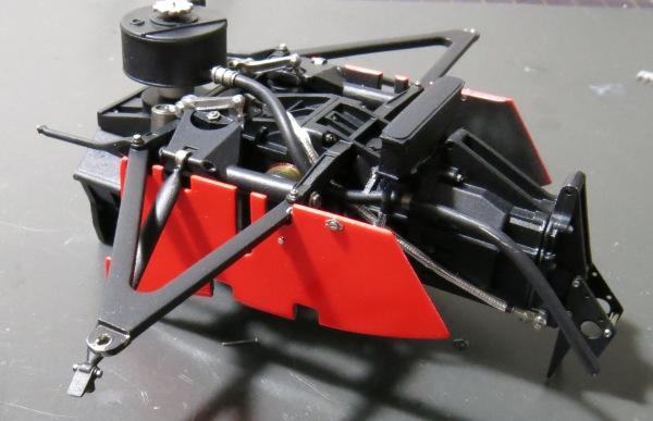 MP4 35 (72)