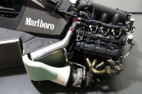 MP4 35 (78)