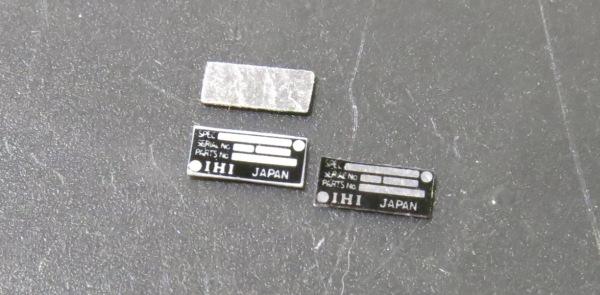 MP4 35 (89)