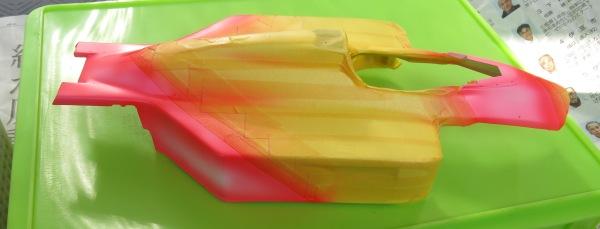 MP4 36 (7)