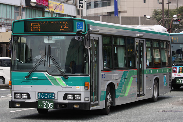 resize5245.jpg