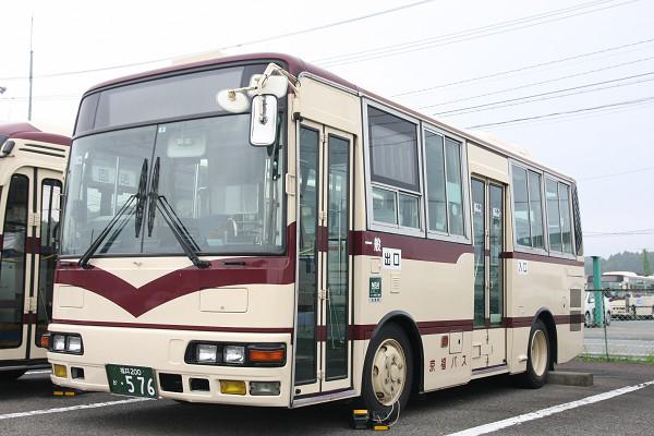 resize5293.jpg