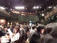 130123_restaurant.jpg